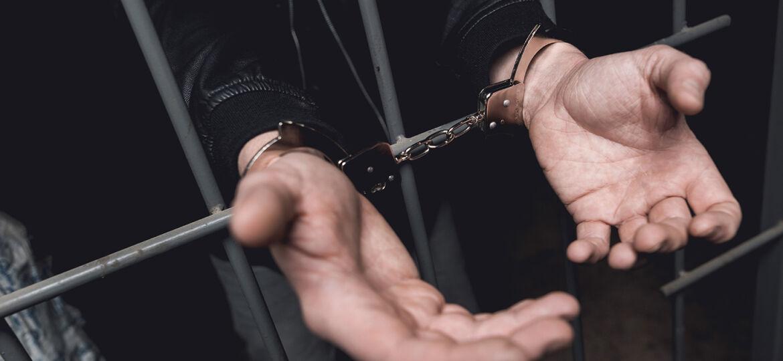 Προσωρινή κράτηση - ο Nόμος 3811/2009