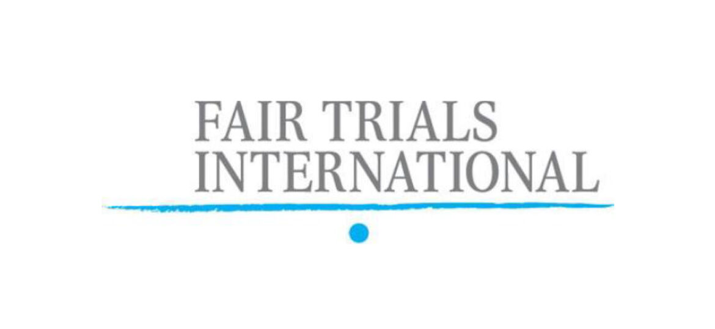 Fair-Trials-International