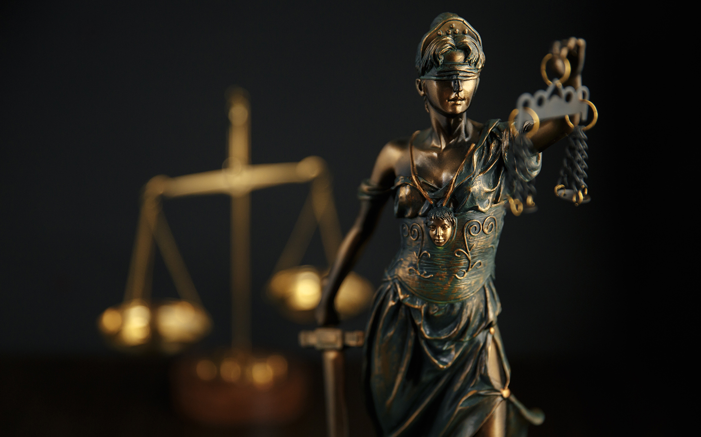Ανεξάρτητη ή χειραγωγούμενη δικαιοσύνη;