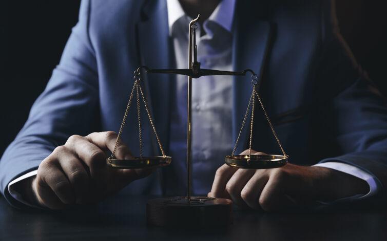 Η ασφαλιστική δικλείδα των ελαφρυντικών στα Ποινικά Δικαστήρια