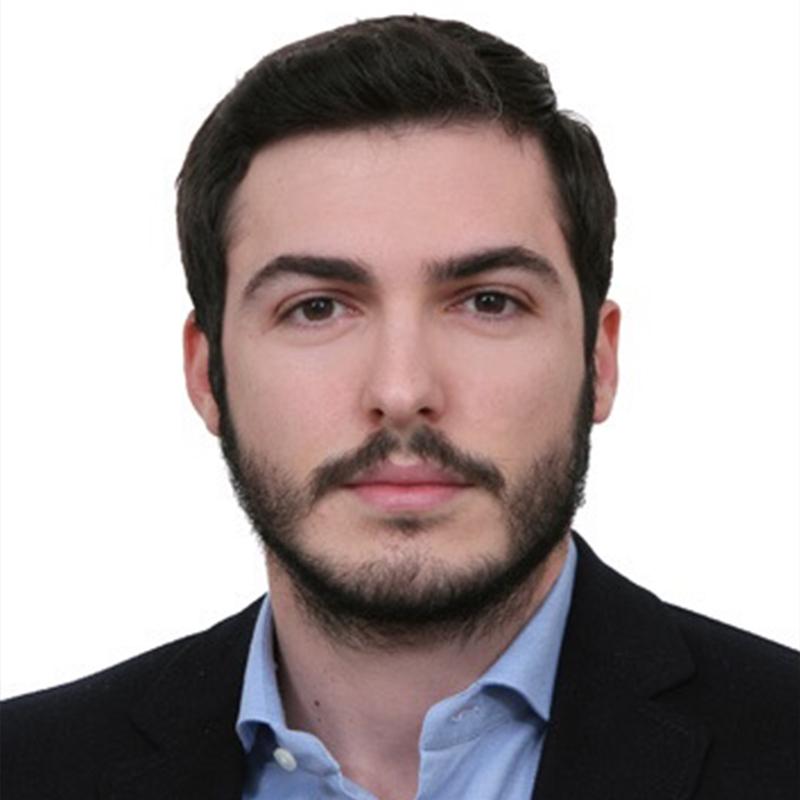 Αλέξανδρος Κ. Μαργέλης